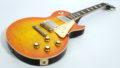 2020 Gibson Custom Shop 60th Anniversary Les Paul 6