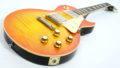 2020 Gibson Custom Shop 60th Anniversary Les Paul 7
