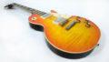 2020 Gibson Custom Shop 60th Anniversary Les Paul 11