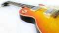 2020 Gibson Custom Shop 60th Anniversary Les Paul 13