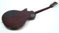 2020 Gibson Custom Shop 60th Anniversary Les Paul 17