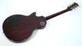 2020 Gibson Custom Shop 60th Anniversary Les Paul 16