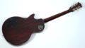 2020 Gibson Custom Shop 60th Anniversary Les Paul 15