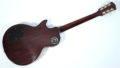 2020 Gibson Custom Shop 60th Anniversary Les Paul 14