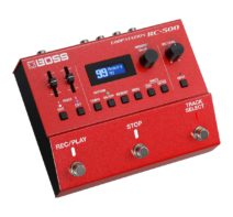Boss RC-500 Looper