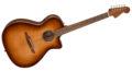 Fender Newporter Classic ACB 0