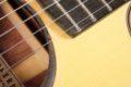 Schertler CP Classical guitar NOS 8