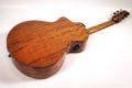 Schertler CP Classical guitar NOS 11