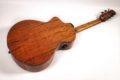 Schertler CP Classical guitar NOS 10