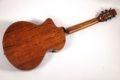 Schertler CP Classical guitar NOS 9