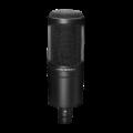 SSL Audio Tecnica Studio Bundle 2