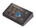 SSL Audio Tecnica Studio Bundle 0