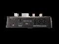 SSL Audio Tecnica Studio Bundle 1