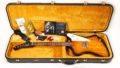 Gibson Custom Shop Eric Clapton 1964 Firebird I Limited 12