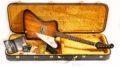 Gibson Custom Shop Eric Clapton 1964 Firebird I Limited 13