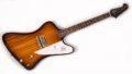 Gibson Custom Shop Eric Clapton 1964 Firebird I Limited 0