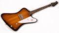 Gibson Custom Shop Eric Clapton 1964 Firebird I Limited 2