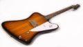 Gibson Custom Shop Eric Clapton 1964 Firebird I Limited 3