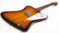 Gibson Custom Shop Eric Clapton 1964 Firebird I Limited 4