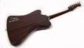 Gibson Custom Shop Eric Clapton 1964 Firebird I Limited 9