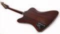 Gibson Custom Shop Eric Clapton 1964 Firebird I Limited 11
