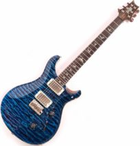 2011 Paul Reed Smith PRS Private Stock Custom 24