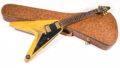 1982 Gibson Heritage Korina Flying V 19