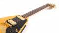 1982 Gibson Heritage Korina Flying V 7