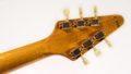 1982 Gibson Heritage Korina Flying V 9
