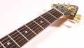 1982 Gibson Heritage Korina Flying V 10