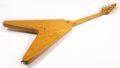 1982 Gibson Heritage Korina Flying V 15