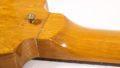 1982 Gibson Heritage Korina Flying V 17
