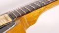 1982 Gibson Heritage Korina Flying V 18