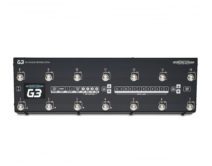 GigRig G3 switching system