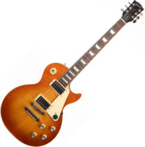 Demo 2020 Gibson Les Paul Standard '60s