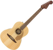 Fender Sonoran Mini folk