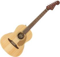 Fender Sonoran Mini folk