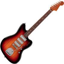 Fender 2021 Parallel Universe volume II Spark-O-Matic Jazzmaster