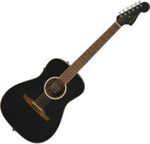 Fender Malibu Special