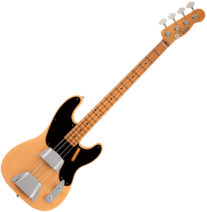 2021 Fender Limited Edition 1951 Precision Bass Relic