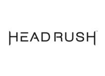 HeadRush FX
