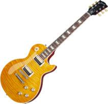 2021 Gibson Les Paul Slash Appetite Burst