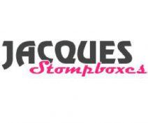 Jacques Stompboxes