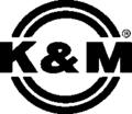 König&Meyer ( K&M )