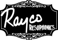 Rayco Resophonics