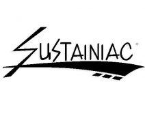 Sustainiac