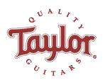 Taylor Guitares