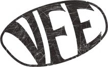 VFE Pedals