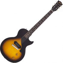 1955 original Les Paul Junior Sunburst