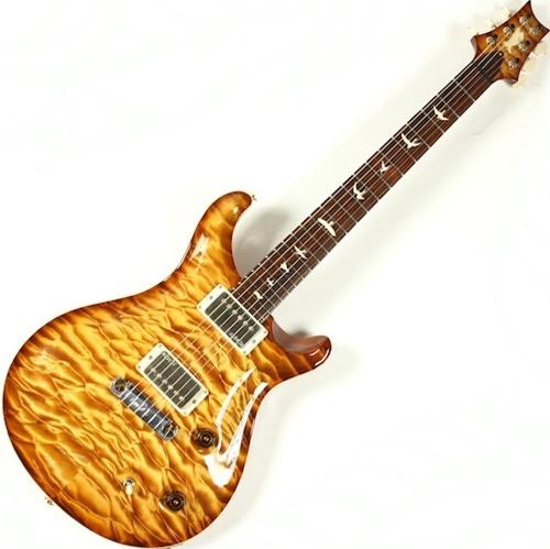 2013 PRS Private Stock Custom 22